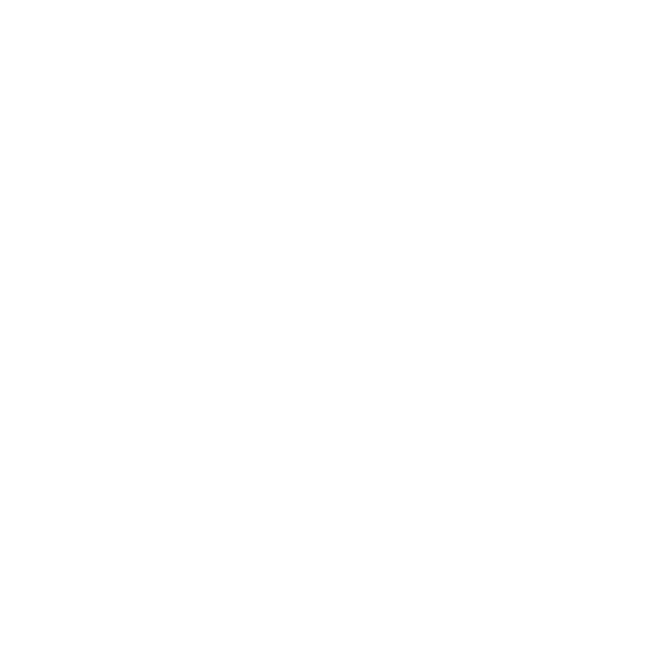 NACDL - white version